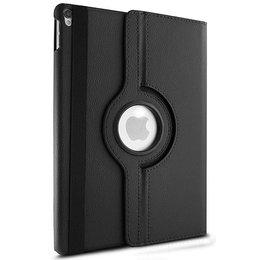iPad Pro Hoes 10.5 inch