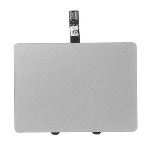 Trackpad 820-2515-A MacBook Pro A1278