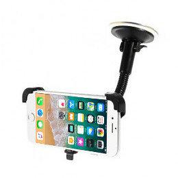 iPhone 8 Accessoire