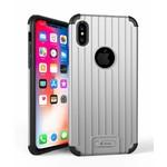 iPhone X Hardcase