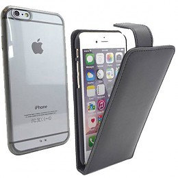 iPhone X Accessoire