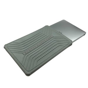 MacBook Sleeve Hoes Shockproof Bumper 15 inch