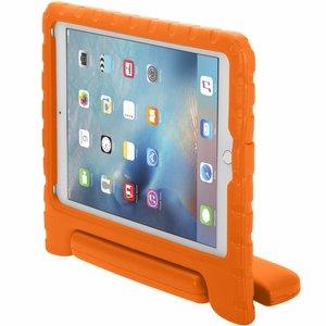 Kinderhoes iPad Pro oranje kidscover 9.7 inch