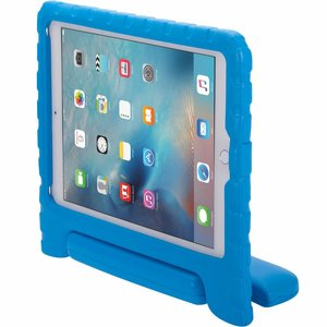 Kinderhoes iPad Pro Kids Cover 9.7 inch Blauw