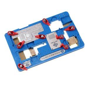 Moederbord Houder iPhone X Motherboard Holder