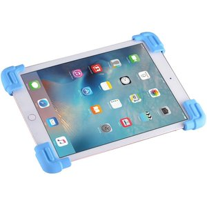 Kinderhoes Universeel Tablet Blauw 8.9-12 inch