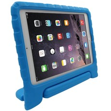 iPad Air 2 Kinderhoes Blauw