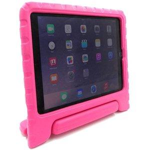 iPad Air 2 Kinderhoes Roze