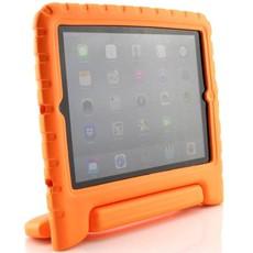 iPad Kinderhoes Oranje Kidscover voor iPad 2, 3, 4