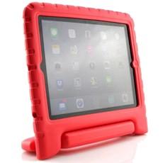 iPad Kinderhoes Rood Kidscover voor iPad 2, 3, 4