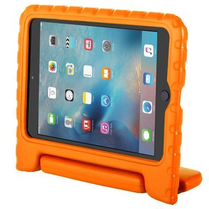 iPad Mini 4 Kinderhoes Oranje