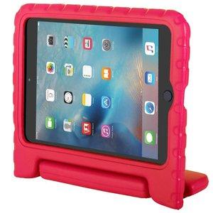 iPad Mini 4 Kinderhoes Rood