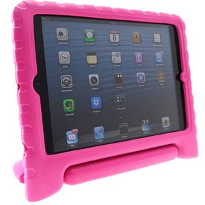 Kinder iPad mini hoes Roze