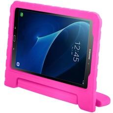 Kinderhoes Samsung Galaxy TAB A 2016 10.1 Roze