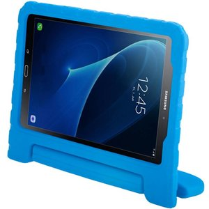 Kinderhoes Samsung Galaxy TAB A 2016 10.1 Blauw