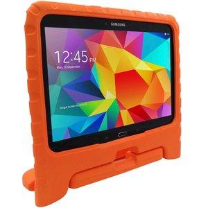 Samsung Galaxy TAB 3 & 4 Kinderhoes Oranje