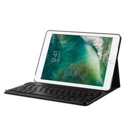 iPad (2018) Accessoire