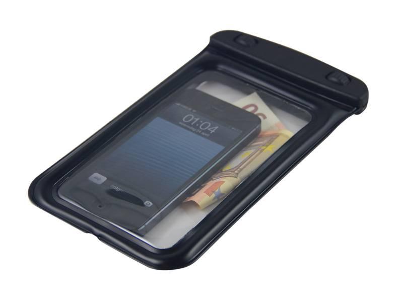 Waterdicht iPhone smartphone hoesje