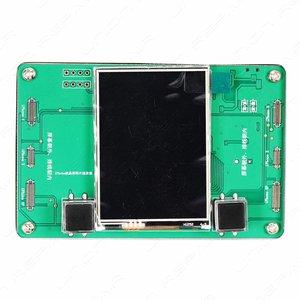 Licht sensor ALS Programmer iPhone 8/8P/X