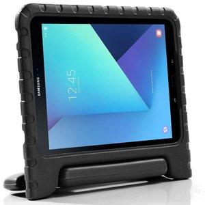 Samsung Galaxy TAB S3 Kinderhoes Zwart 9.7 inch