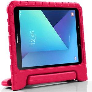 Samsung Galaxy TAB S3 Kinderhoes Roze 9.7 inch