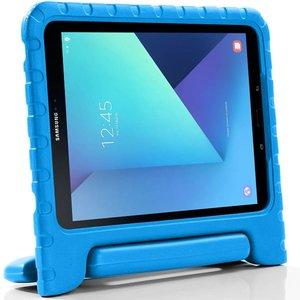 Samsung Galaxy TAB S3 Kinderhoes Blauw 9.7 inch