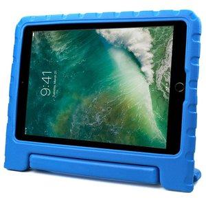 Kinderhoes iPad Pro Blauw Kidscover 10.5 inch
