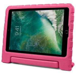 Kinderhoes iPad Pro Roze Kidscover 10.5 inch