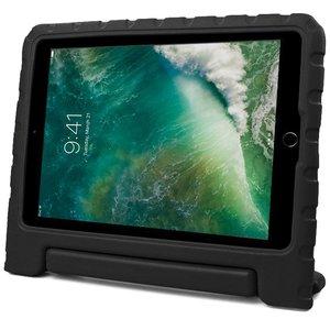 Kinderhoes iPad Pro Zwart Kidscover 10.5 inch