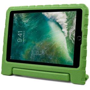 Kinderhoes iPad Pro Groen Kidscover 10.5 inch