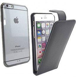 iPhone Xr accessoire