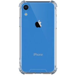 iPhone Xr hoesjes