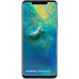 Huawei Accessoires