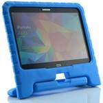Samsung Galaxy Tab 4 10.1 inch Hoes