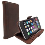 iPhone 6 Plus Bookcase
