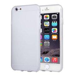 iPhone 6 Plus Hoesjes
