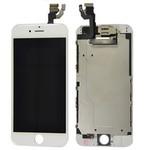 iPhone 6 Plus Onderdelen