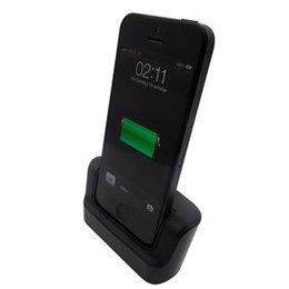 iPhone 5S Accessoire