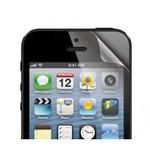 Iphone 5S Screenprotector