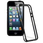 iPhone 5 Bumper