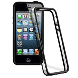 iPhone 5 Hoesjes