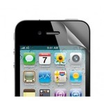 iPhone 4S Screenprotector