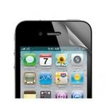 iPhone 4 Screenprotector