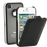 iPhone 4S Hoesjes