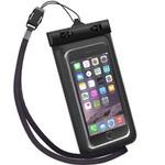 iPhone 4 Waterdicht Hoesje
