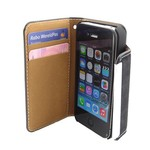 iPhone 4S Bookcase
