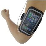 iPhone 4 Sportarmband
