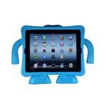 iPad Air Kinderhoes