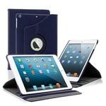 iPad Air Hoes 360 Graden