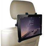 iPad 4 Autohouder